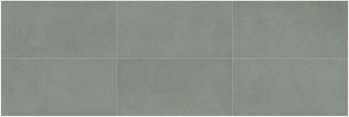 NeoConcrete Medium Gray NE13