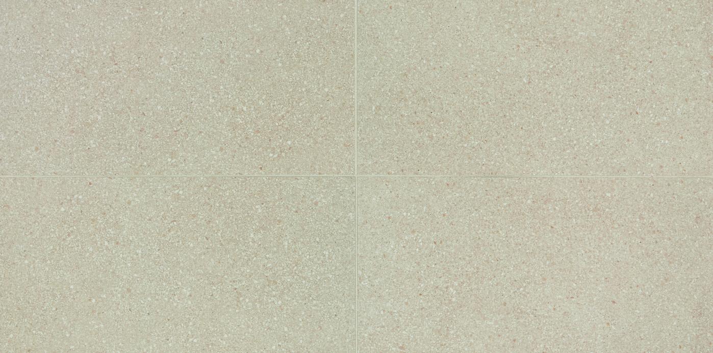 Neospeck-Beige-NE02.jpg