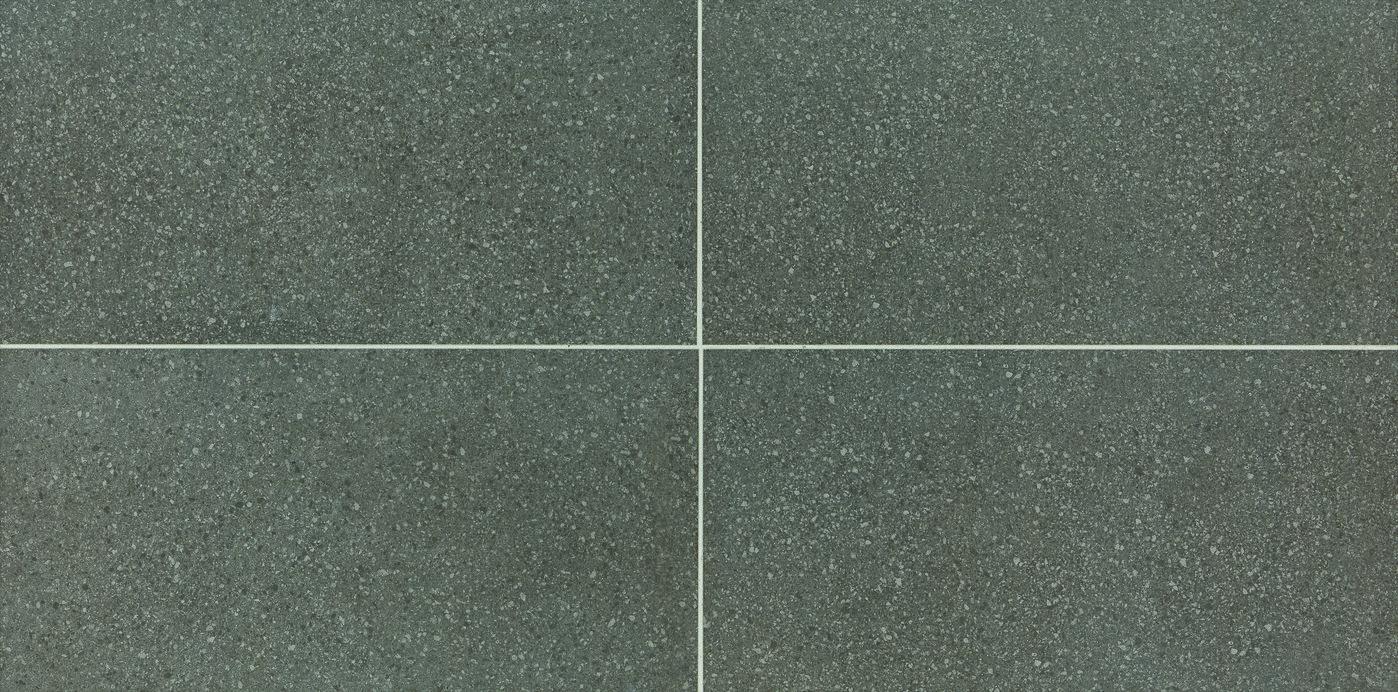 Neospeck-Dark-Gray-NE05.jpg