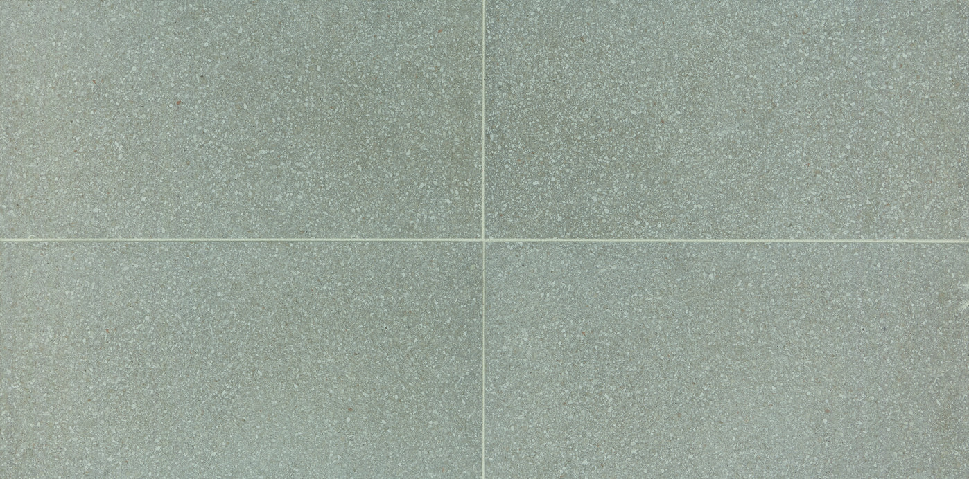Neospeck-Light-Gray-NE03.jpg