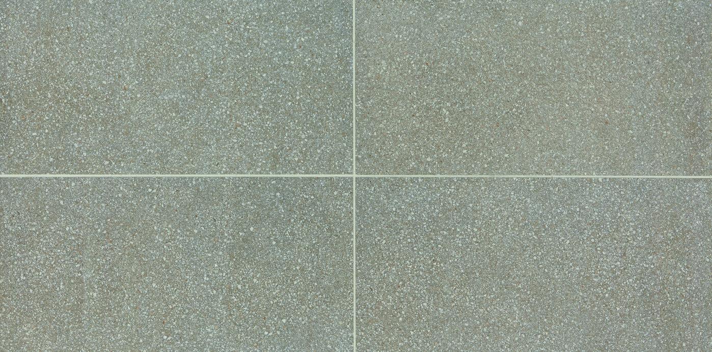 Neospeck-Medium-Gray-NE04.jpg