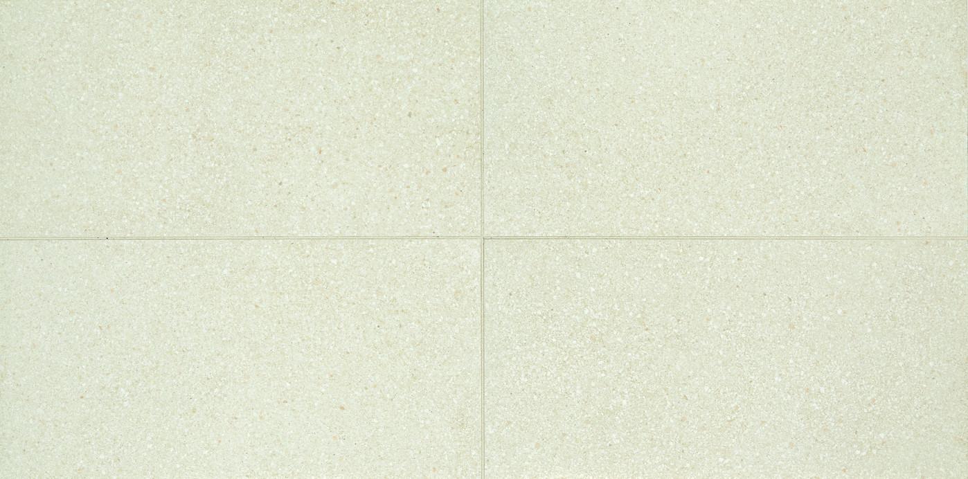 Neospeck-White-NE01.jpg