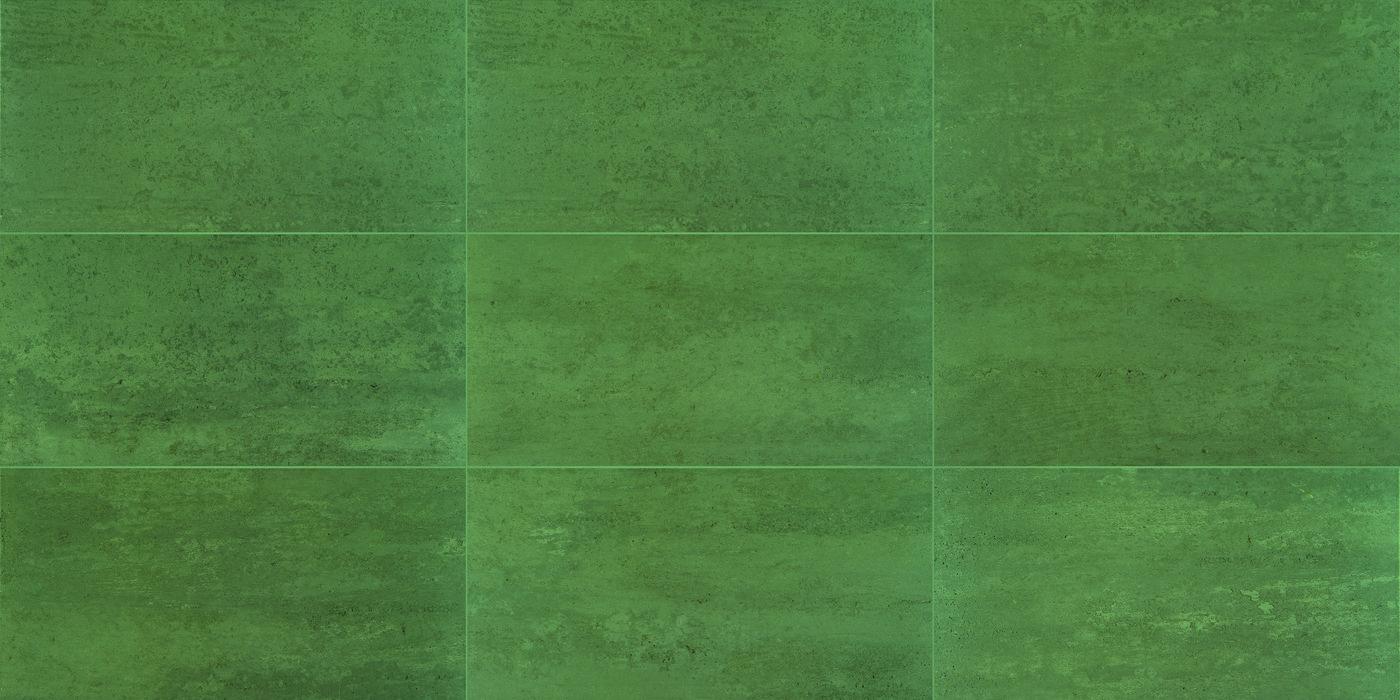 Theoretical-Bold-Genuine-Green-TH85.jpg