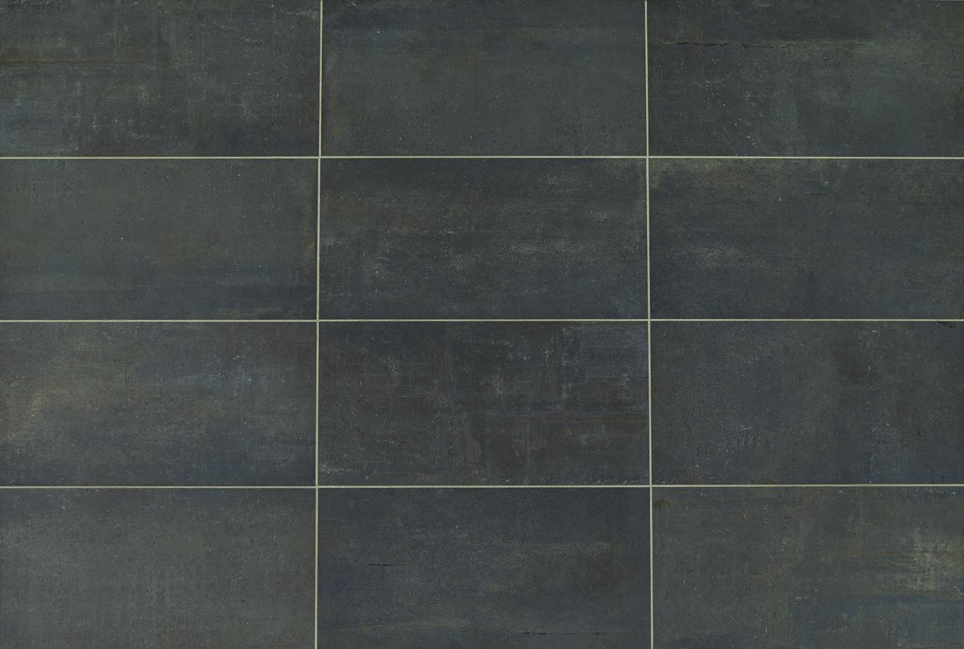 Union Black Nickel UN05.jpg