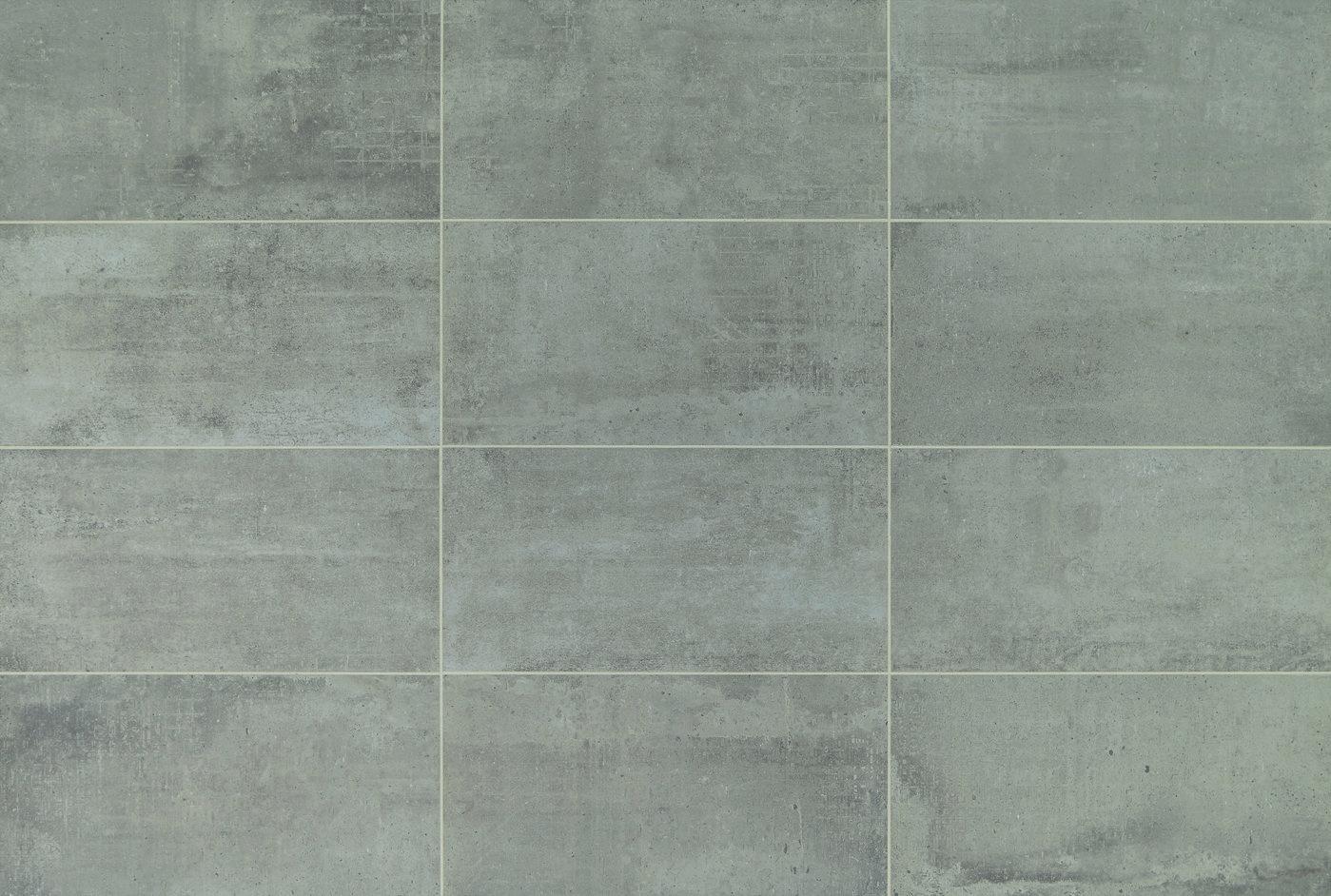 Union-Industrial-Gray-UN03.jpg