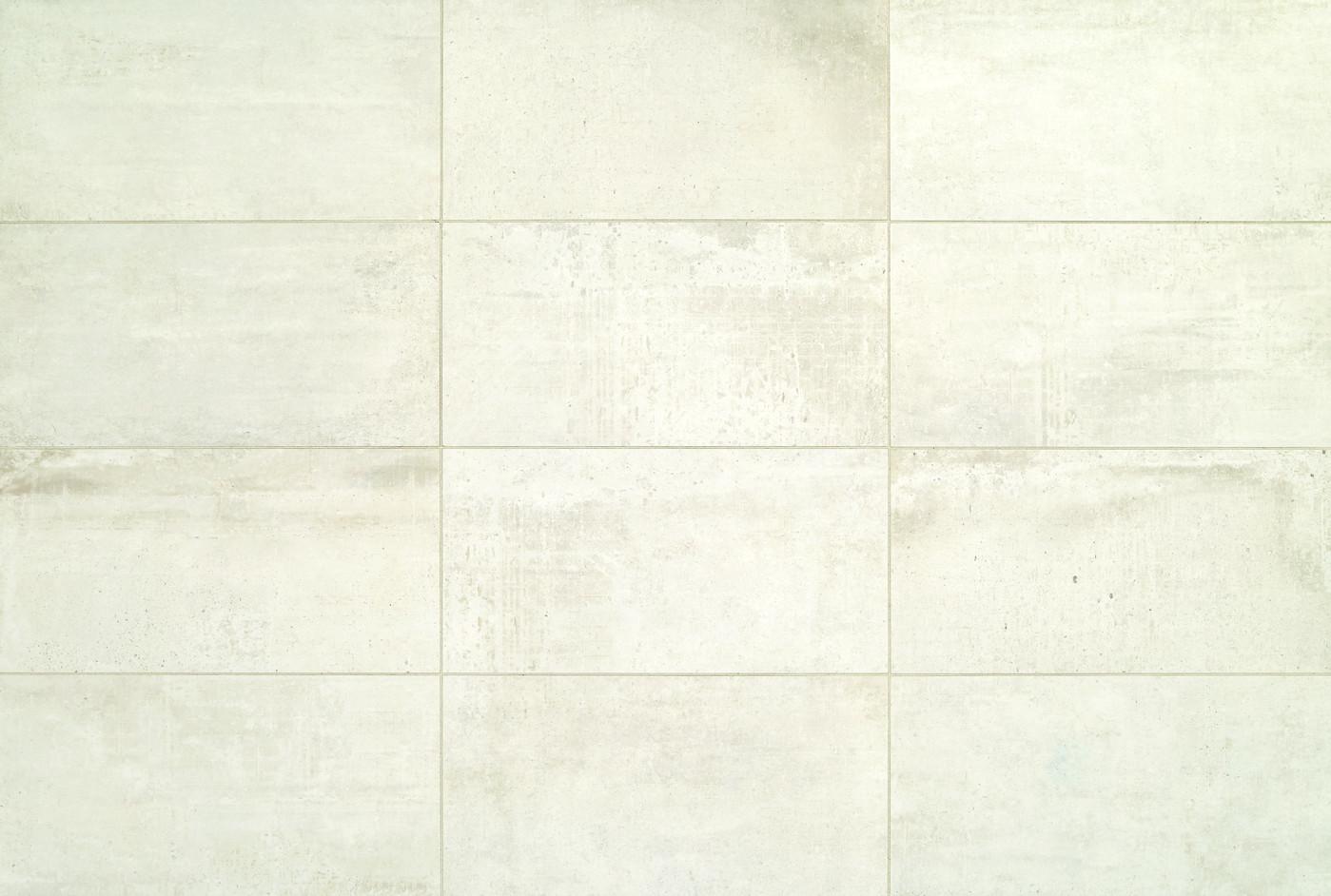 Union-Platinum-White-UN01.jpg