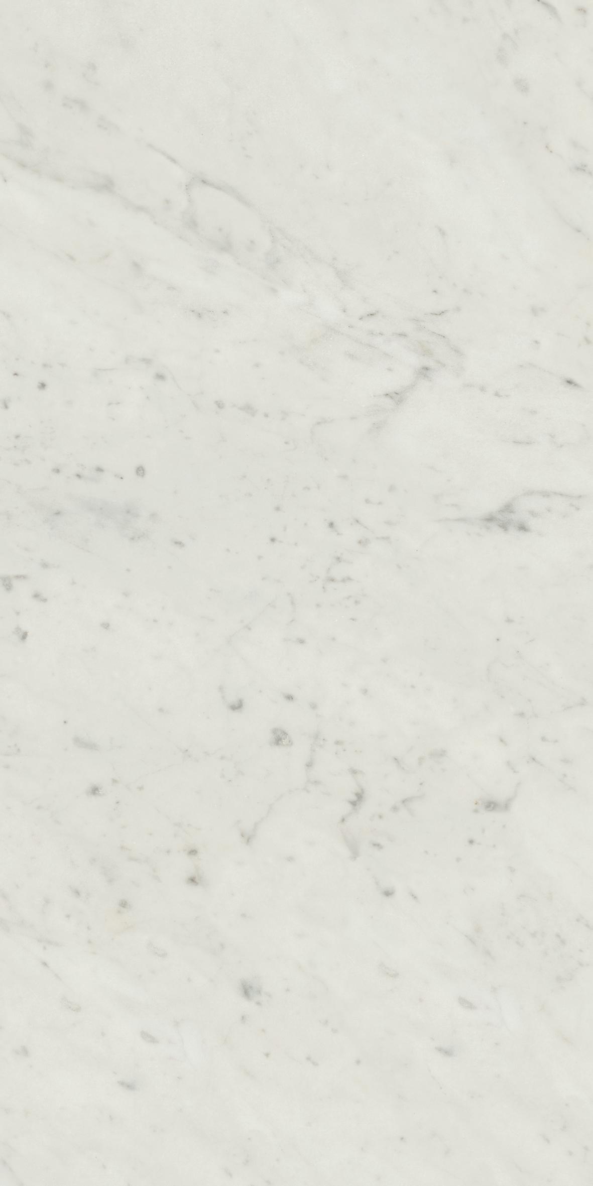 Classic 2 Bianco Carrara