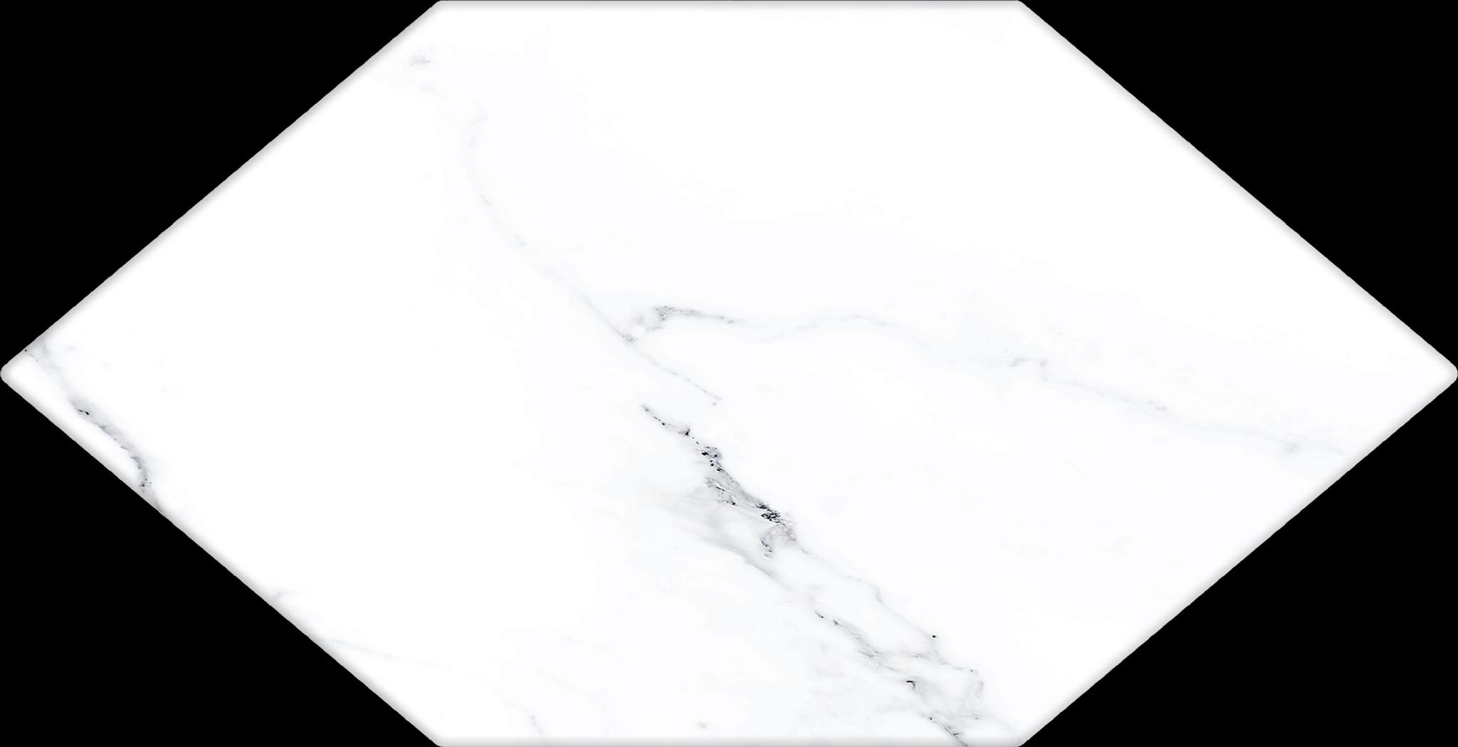 Kayak Calacatta