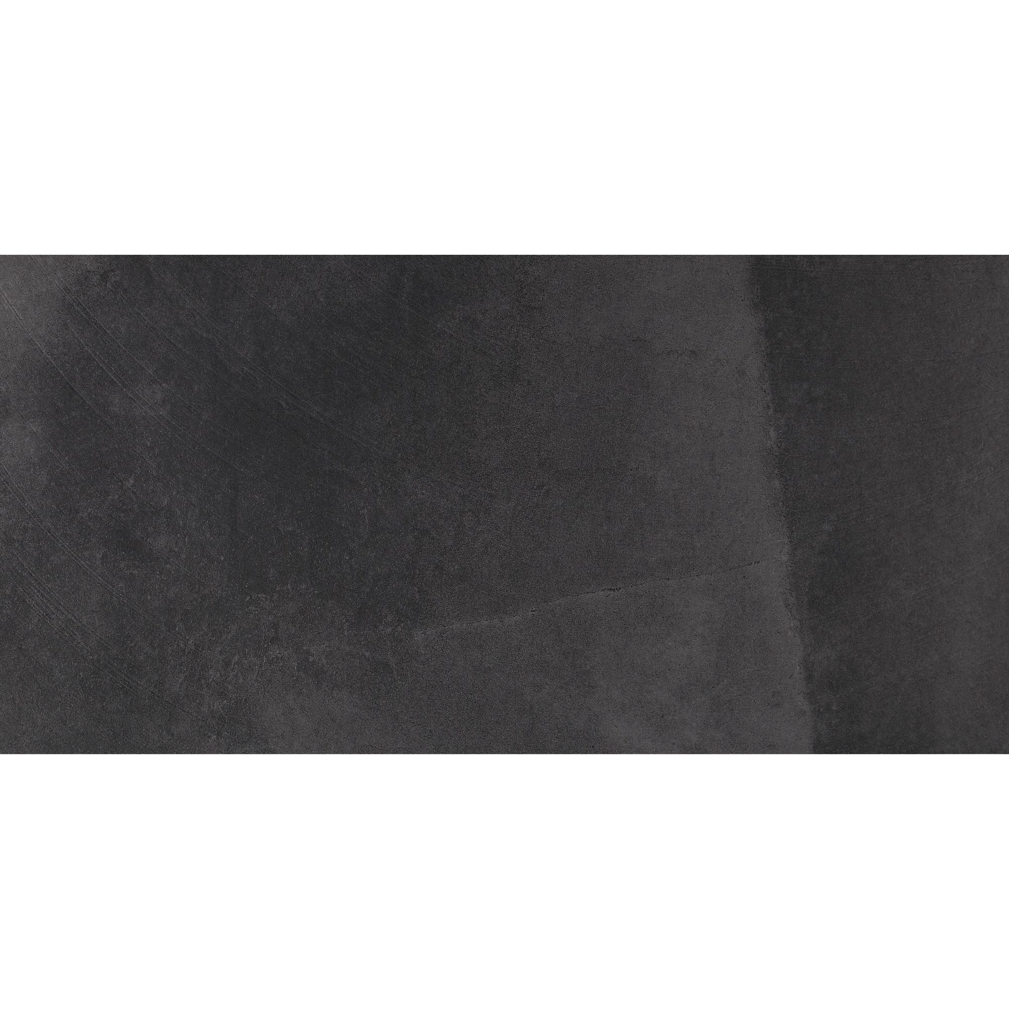 Format anthracite